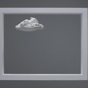 cai-zhisong-outside-cloud.jpe