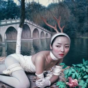 he-hongbei-bridge.jpe