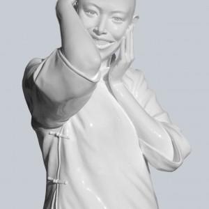 liu-fei-fashionable-woman-2.jpe