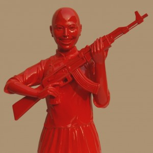 liu-fei-woman-with-gun-130-red-2.jpe