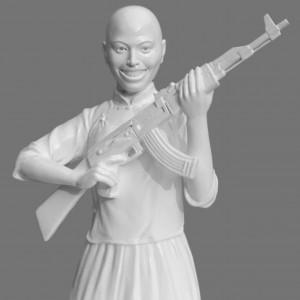 liu-fei-woman-with-gun-130-white.jpe