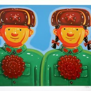 shen-jingdong-red-flower.jpe