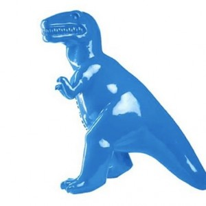 sui-jianguo--made-in-china-blue-tyrnnosaurus.jpe