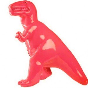 sui-jianguo--made-in-china-red-tyrnnosaurus.jpe