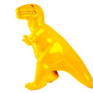 sui-jianguo--made-in-china-yellow-tyrnnosaurus.jpe