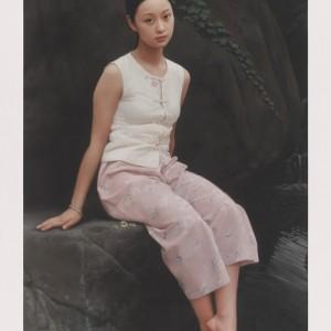 wang-yidong-yihe-edge.jpe
